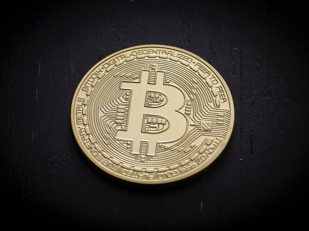 Hva er Binance Coin