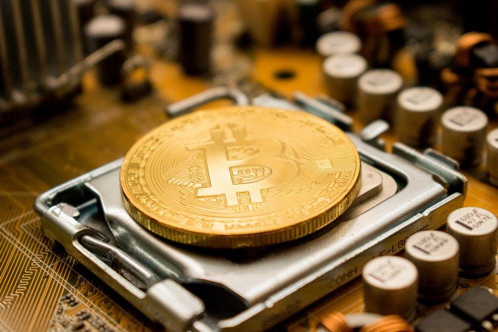 Få enkelt lån og stille dine bitcoins som sikkerhet