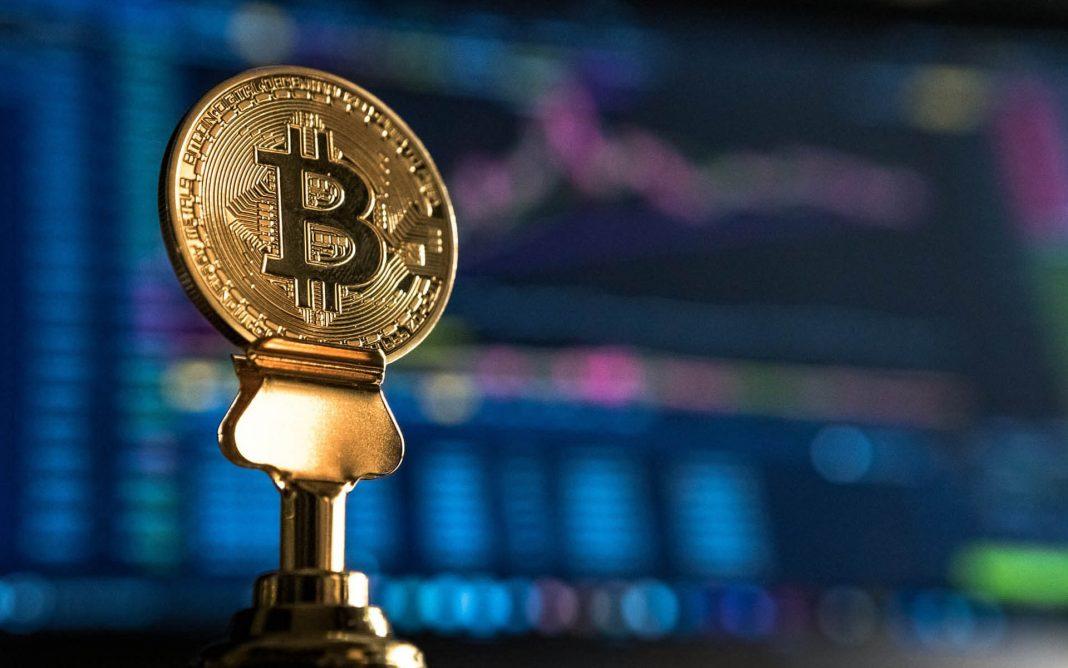 Slik kjøper du Bitcoin på nett