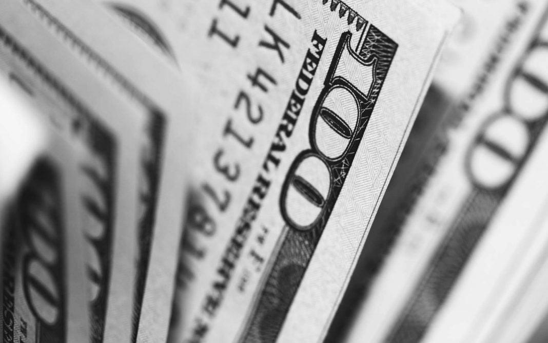 Bitcoins and gambling